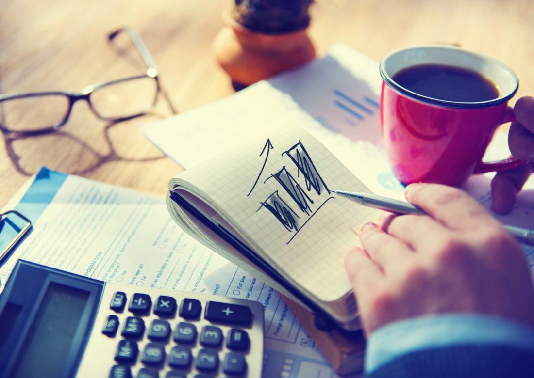 Mejora la conversión de tu tienda online