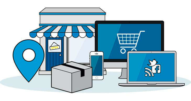 omnicanalecommerce