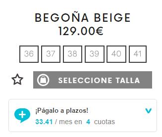 pago2