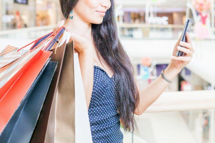 Trilogi desarrolla Apps para tiendas online