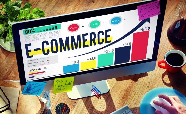 Trilogi desarrolla eCommerce
