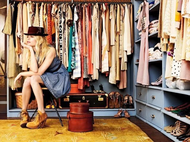 ff8ec6287b1 Cómo acertar con la Guía de tallas en tu tienda de ropa online ...