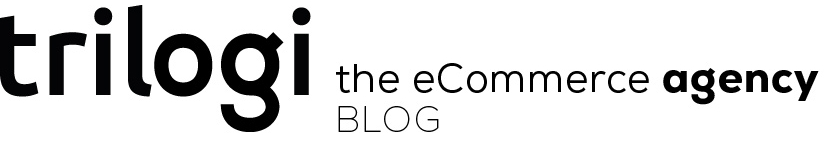 Blog Trilogi | The eCommerce Agency