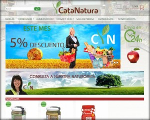 Catanatura-1024x823