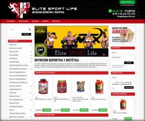 Elitesportlife-1024x854