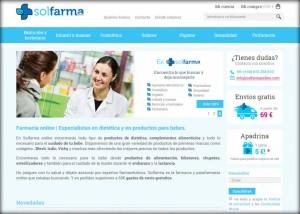 SolFarma-1024x732
