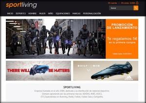 Sportliving-1024x724