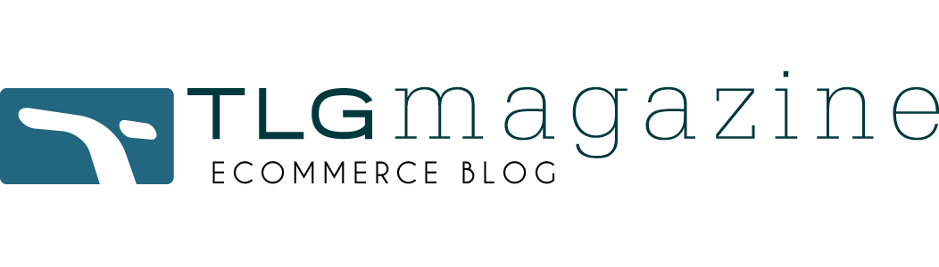 TLG eCommerce News