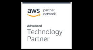 partner_aws_2x-1-1-1-1.png