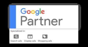 partner_google_2x-2.png