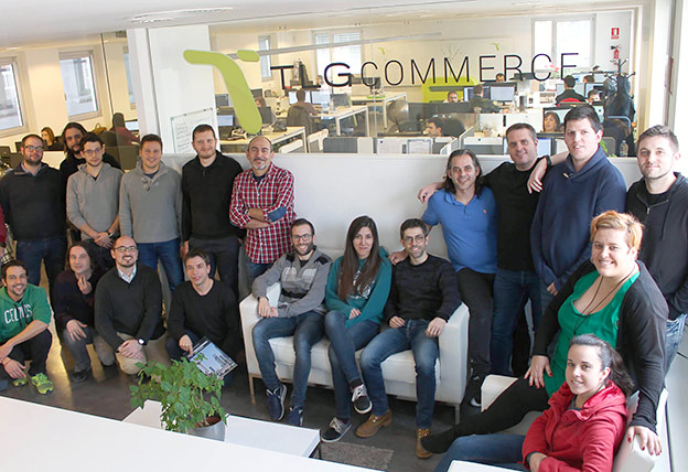 tlgcommerce_team6
