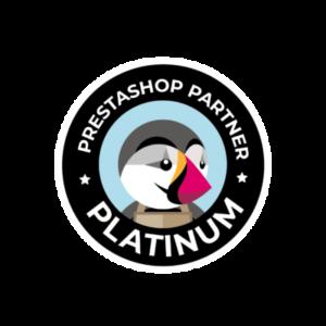 2prestashop-partner-platinum-1-264x300