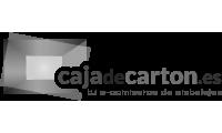 cajadecarton_100x60