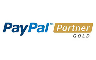 gold-partner-paypal