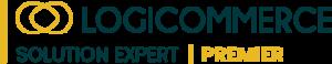 lc_partner_SolutionExpert_Premier