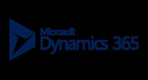 logo_dynamics_2x