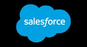 logo_salesforce_2x