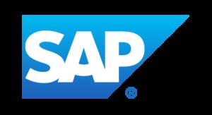 logo_sap_2x