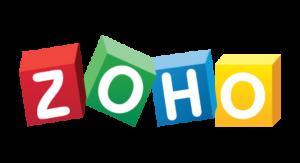logo_zoho_2x