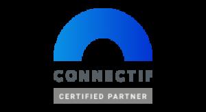 partner_connectif_certified_@2x