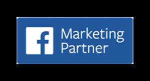 partner_facebook_2x.png