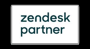 partner_zendesk_2x.png
