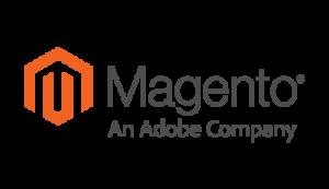 platform_magento_2x-1.png