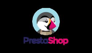 platform_prestashop_2x-1.png