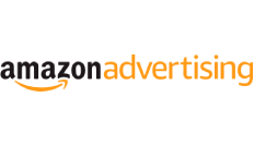 services_amazonadverstsing_2x.png