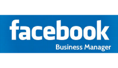 services_facebookbussinesmanager_2x.png